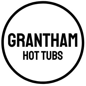 Hot tub hire Grantham